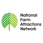 Natonal farm attractions network