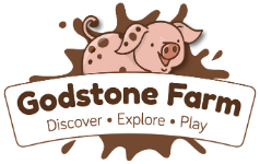 Godstone Farm & Playbarn